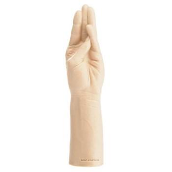 belladonnas-magic-hand