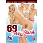 69 bree st dvd