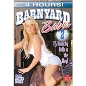 barnyard babes 2