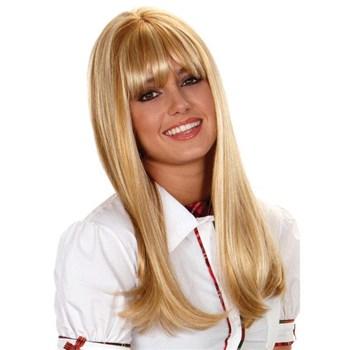 diva-incognito-wig