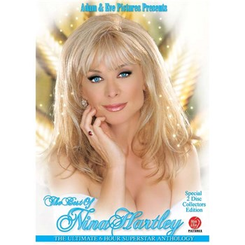 the-best-of-nina-hartley-dvd
