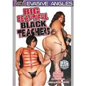 big beautiful black teachers dvd