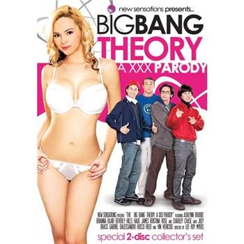 big-bang-theory-a-xxx-parody-dvd