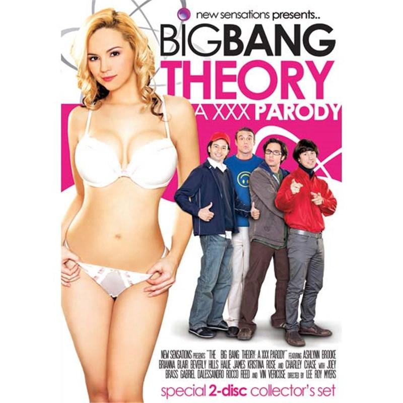 Penny The Big Bang Theory
