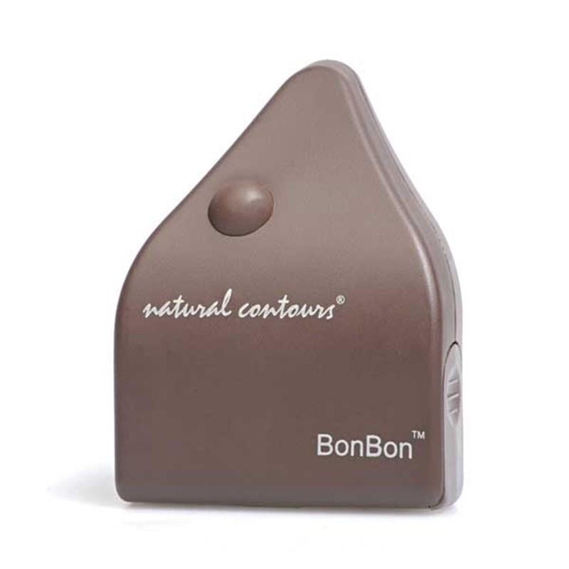 Natural Contours - BonBon Vibrator
