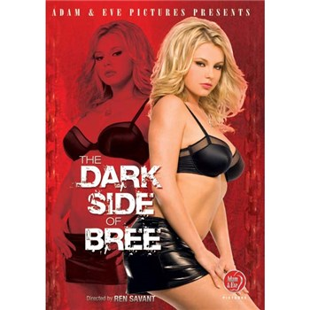 the-dark-side-of-bree-dvd