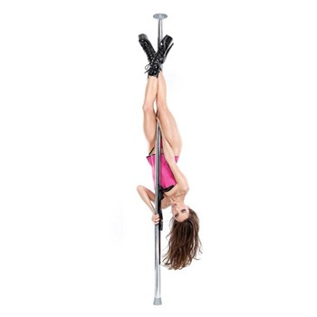 fetish-fantasy-dance-pole