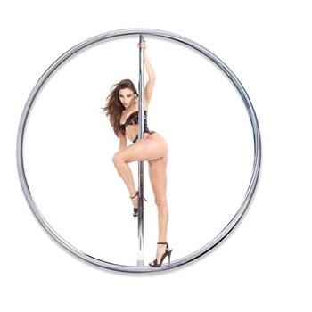 fetish-fantasy-dance-pole