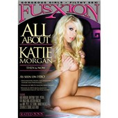 all about katie morgan dvd