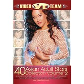 top 40 asian adult stars 2