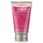 reverse tightening gel