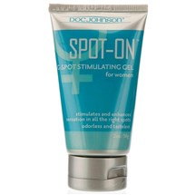 spot-on-g-spot-stimulating-gel