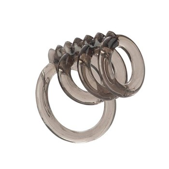 support-master-triple-smooth-cock-ring