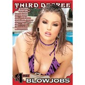 4 hour blowjobs dvd