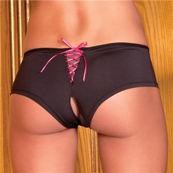 crotchless-ribbon-back-boyleg-panty