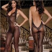 http://www.pntra.com/t/Qz9ISktKP0NEQ0VHRj9ISktK?url=http%3A%2F%2Fwww.adameve.com%2Flingerie%2Fwomens-wear%2Fbodystockings%2Fsp-ferrara-halter-bodystocking-84137.aspx
