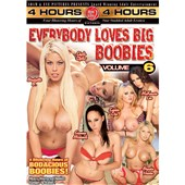 everybody loves big boobies 6