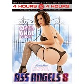 ass angels 8