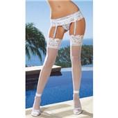 http://www.pjatr.com/t/Qz9ISktKP0NEQ0VHRj9ISktK?url=http%3A%2F%2Fwww.adameve.com%2Flingerie%2Fwomens-wear%2Fhosiery-and-garters%2Fsp-gabrielle-garter-3-piece-set-85694.aspx