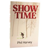 show time book