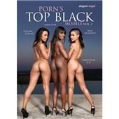 porns top black models volume 3 dvd