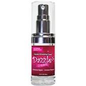 female stimulating dazzle cream