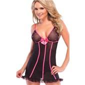 http://www.pntrac.com/t/Qz9ISktKP0NEQ0VHRj9ISktK?url=http%3A%2F%2Fwww.adameve.com%2Flingerie%2Fsp-sweet-bows-chemise-89144.aspx