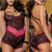 http://www.pntrac.com/t/Qz9ISktKP0NEQ0VHRj9ISktK?url=http%3A%2F%2Fwww.adameve.com%2Flingerie%2Fwomens-wear%2Fteddies%2Fsp-come-hither-romper-90353.aspx