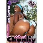 thick n chunky