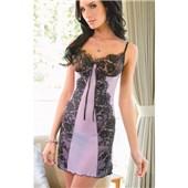http://www.pntrs.com/t/Qz9ISktKP0NEQ0VHRj9ISktK?url=http%3A%2F%2Fwww.adameve.com%2Flingerie%2Fwomens-wear%2Fchemises%2Fsp-lovely-in-lilac-chemise-91344.aspx