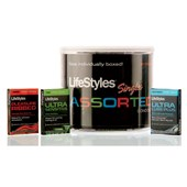 lifestyles singles assorted co
