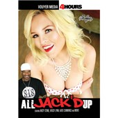 all jackd up dvd