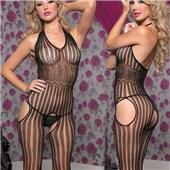 http://www.pjatr.com/t/Qz9ISktKP0NEQ0VHRj9ISktK?url=http%3A%2F%2Fwww.adameve.com%2Flingerie%2Fwomens-wear%2Fbodystockings%2Fsp-bodacious-striped-bodystocking-92368.aspx