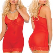 http://www.pjatr.com/t/Qz9ISktKP0NEQ0VHRj9ISktK?url=http%3A%2F%2Fwww.adameve.com%2Flingerie%2Fwomens-wear%2Fbaby-dolls%2Fsp-scarlets-mesh-babydoll-92728.aspx