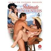 intimate encounters 4