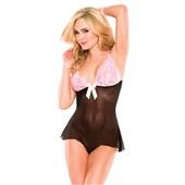 http://www.pntra.com/t/Qz9ISktKP0NEQ0VHRj9ISktK?url=http%3A%2F%2Fwww.adameve.com%2Flingerie%2Fwomens-wear%2Fteddies%2Fsp-tease-me-teddy-92866.aspx