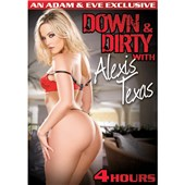 down dirty with alexis texas