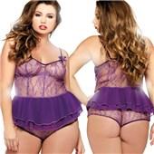 http://www.pntra.com/t/Qz9ISktKP0NEQ0VHRj9ISktK?url=http%3A%2F%2Fwww.adameve.com%2Flingerie%2Fwomens-wear%2Fbaby-dolls%2Fsp-curve-passion-purple-2-piece-set-93014.aspx
