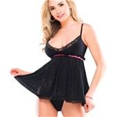 http://www.gopjn.com/t/Qz9ISktKP0NEQ0VHRj9ISktK?url=http%3A%2F%2Fwww.adameve.com%2Flingerie%2Fwomens-wear%2Fbaby-dolls%2Fsp-sweet-dots-babydoll-93149.aspx