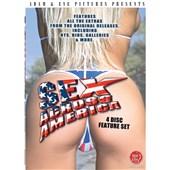 sex across america 4 pack