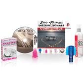 http://www.pjatr.com/t/Qz9ISktKP0NEQ0VHRj9ISktK?url=http%3A%2F%2Fwww.adameve.com%2Fsp-amazing-cunnilingus-kit-89914.aspx