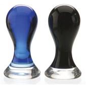 http://www.pntra.com/t/Qz9ISktKP0NEQ0VHRj9ISktK?url=http%3A%2F%2Fwww.adameve.com%2Fadult-sex-toys%2Fanal-sex-toys%2Fbutt-plugs%2Fsp-crystal-pops-butt-plug-large-93466.aspx