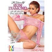 the seduction of skin diamond