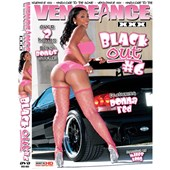 black out 6 dvd