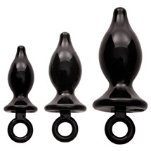 Adam & Eve Anal Trainer Kit