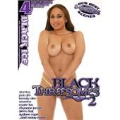 black threesomes 2