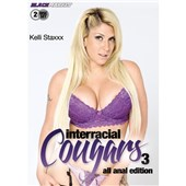 interracial cougars 3 2 disc set