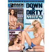 down and dirty 3 pack