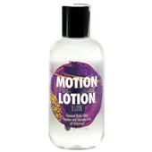 motion lotion elite flavored body glide