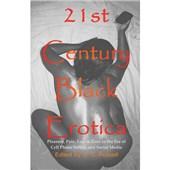 21st century black erotica
